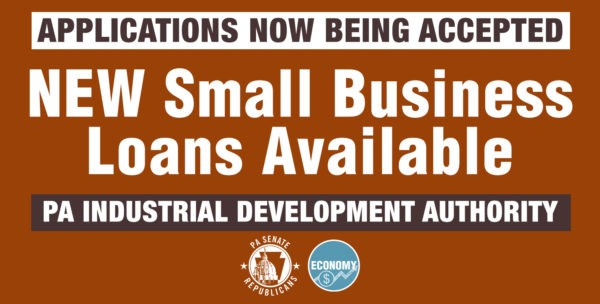 covid-19-small-business-loans