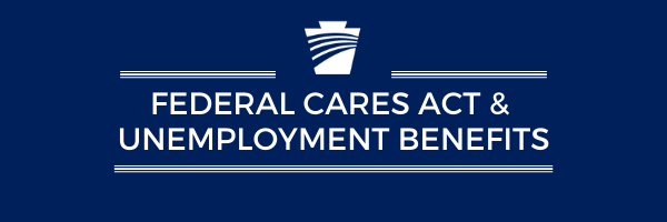 federal-cares-act-unemployment-benefits