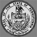 pennsylvania-state-seal