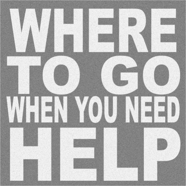 where-to-go-when-you-need-help